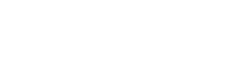 Alianza Francesa San Salvador Logo